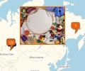 Где купить товары для творчества в Астане?