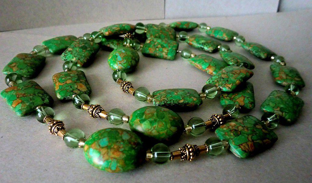 Где купить изделия из натуральных камней в Астане?