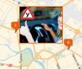 Где учиться водить машину в Астане?