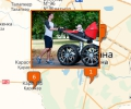 Как выбрать детскую коляску в Астане?