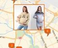 Где в Астане купить одежду для беременных?