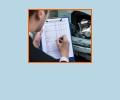 Где оказывают услуги независимой оценки в Астане?