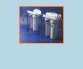 Как выбрать фильтр для воды в Астане?